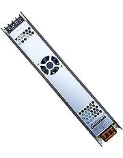 ليد باور سبلاي رفيع 12 فولت 300 واط