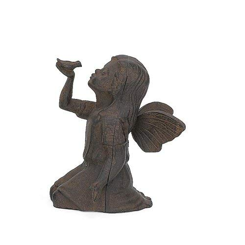 Upper Deck Figurine - 7