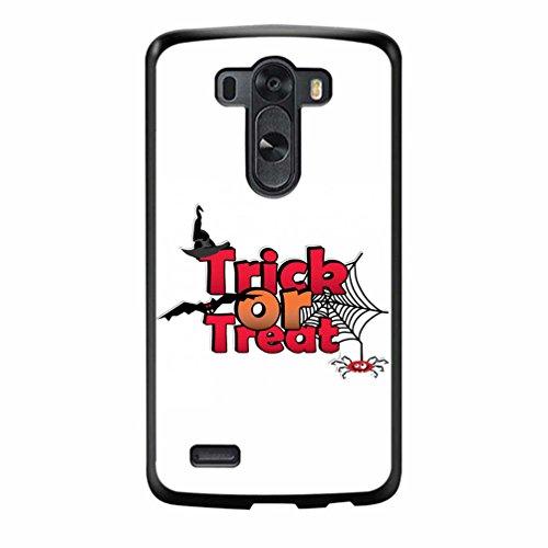 Halloween 029 Case LG G4