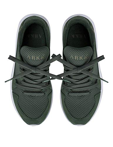 In 37 S Green Copenhagen e15 Serinin Women's Size Sneakers Mesh Arkk U18gPw8B