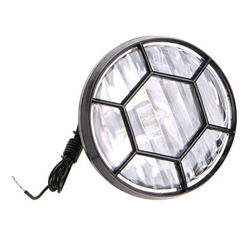 Cycle Light Led Dynamo in US - 6