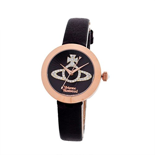 Vivienne Westwood Women's Watch VV150RSPP