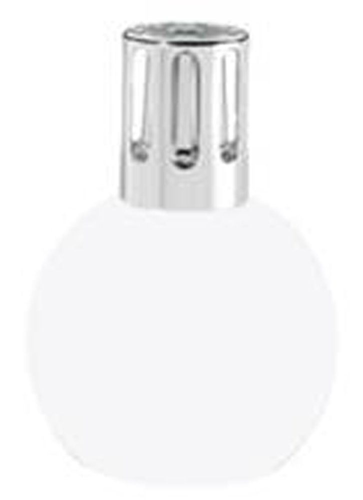 Lampe Berger Bingo Candle Lamps, Frosted by Lampe Berger