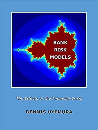 effect of clrm model in crisis Dear all, i have panel data and fixed effect regression and i analyse the impact of   second, yes you can use two models to check the effect of pre-crisis and.