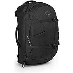 Osprey Farpoint 40 Men's Travel Pack