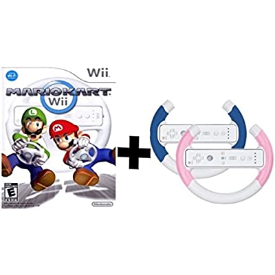 turbo-wheel-mario-kart-wii-video