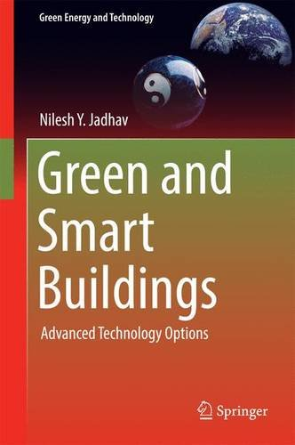 green-and-smart-buildings-advanced-technology-options-green-energy-and-technology