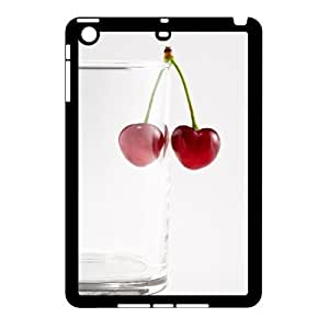 lintao diy Case Of Cherry Customized Case For iPad Mini