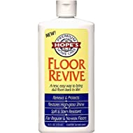 Best Hopes Floor Revive 16 Ounce Bottles