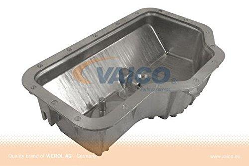 VAICO V20-0375 - Coppa Olio VIEROL AG