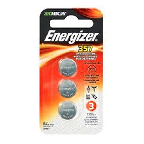 ever-3pk-watch-battery