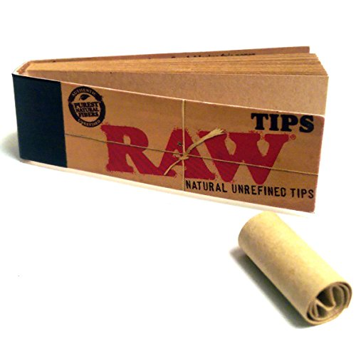 Raw Rolling Papers Standard Booklets product image
