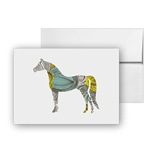 Tool Pathfinder (Pathfinder Divide Tool Pathfinder Object, Blank Card Invitation Pack, 15 cards at 4x6, with White Envelopes, Item 499436)