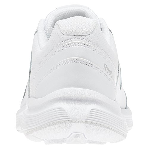 Dmx Ultra Walk Reebok Chaussures 6 Max Femme 6xqaOw