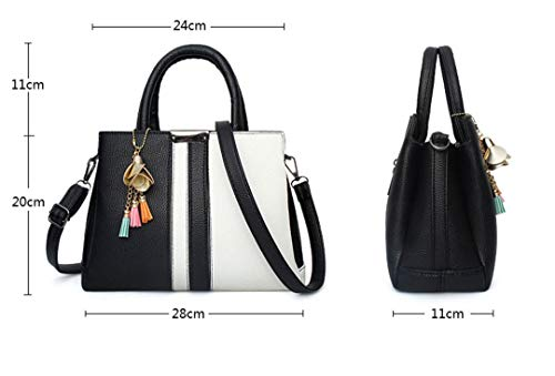 New Summer Shoulder Fashion Summer Bag Fashion Bag Ladies Light Grat Ladies Bag New qrftxZrn