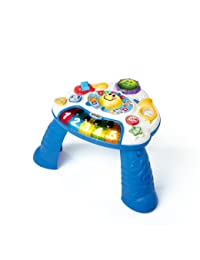 Baby Einstein Discovering Music Activity Table BOBEBE Online Baby Store From New York to Miami and Los Angeles