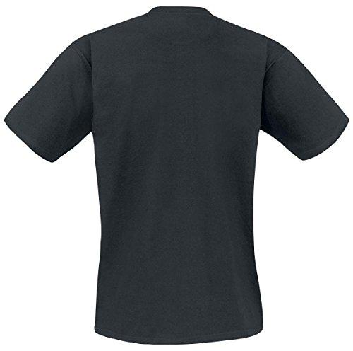 NIGHTWISH, Endless forms most beautiful - T-Shirt XXL