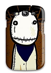 Awesome Other Flip Case With Fashion Design For Galaxy S3