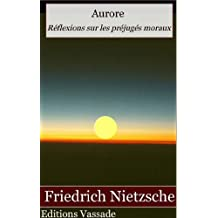 Aurore (French Edition)