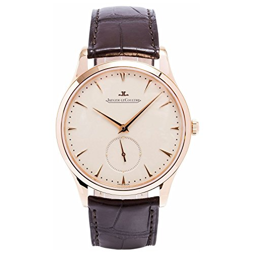 jaeger-lecoultre-master-grand-ultra-thin-watch-q1352520