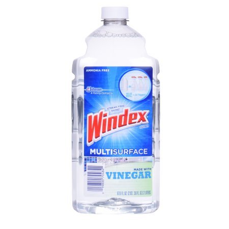 windex-vinegar-multi-surface-cleaner-refill-2-l