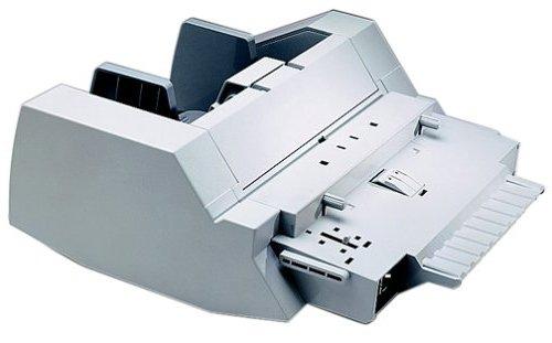Hewlett Packard Envelope Feeder C3765B for HP Laserjet 8000 Series by Hewlett Packard (Image #1)