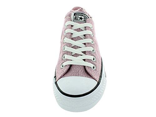 Converse Kvinna Kastar Taylor All Star Madison Sneaker 549703f-rosa Frysa
