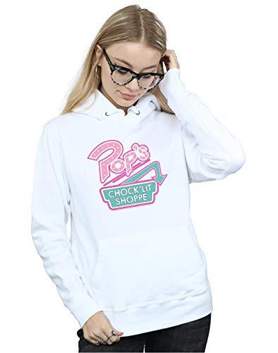 lit merchandise - 9