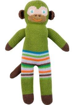 blabla-doll-monkey-mini-verdi