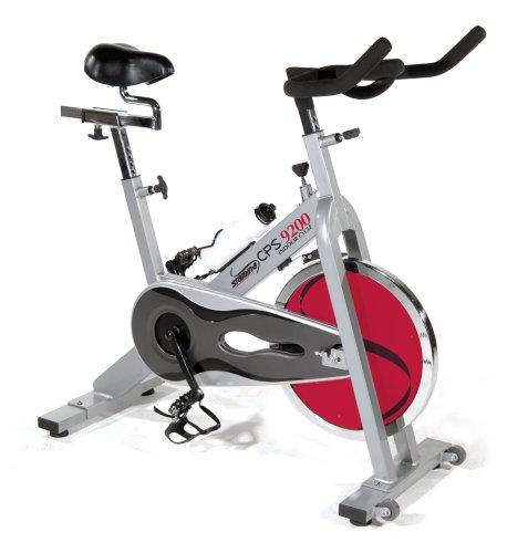 Stamina 9200 CPS Indoor Cycling Bike Stamina