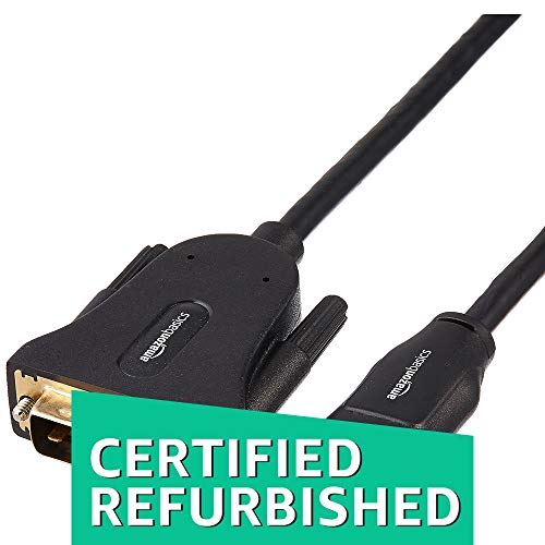Most Popular DVI Cables