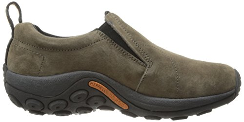Merrell Jungle Moc Chaussure Slip-on
