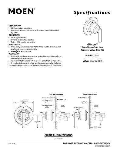 florastudio.hu Rough Plumbing Tools & Home Improvement Matte Black ...