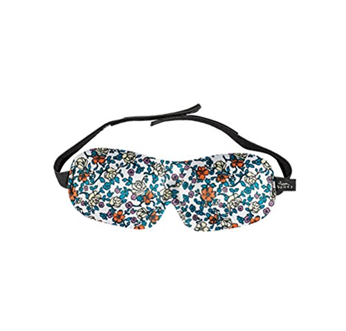 Bucky Blinks Ultralight Sleep Mask