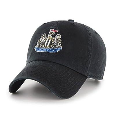 OTS English Premiership Men's Challenger Adjustable Hat