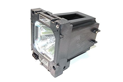 Sanyo Projector Lamp Part POA LMP108 ER POA LMP108 Model San