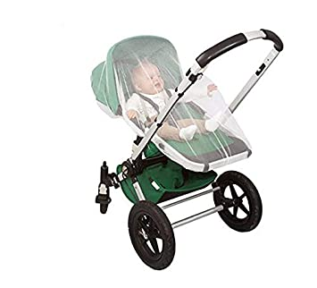 Amazon Com Replacement Parts Accessories To Fit Kolcraft Strollers