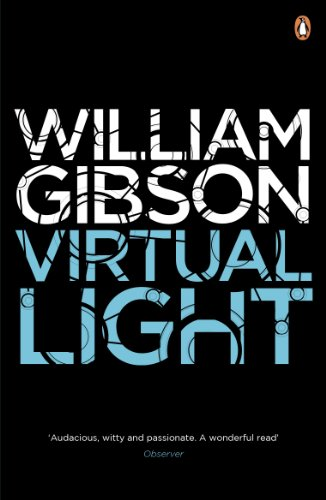 Virtual Light (Bridge) - Kindle edition by William Gibson. Literature & Fiction Kindle eBooks @ Amazon.com.