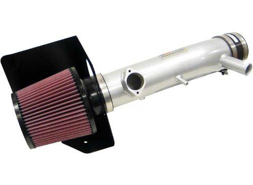 K&N 69-8250TS Kit de Admisió n de rendimiento K&N Filters Ltd.