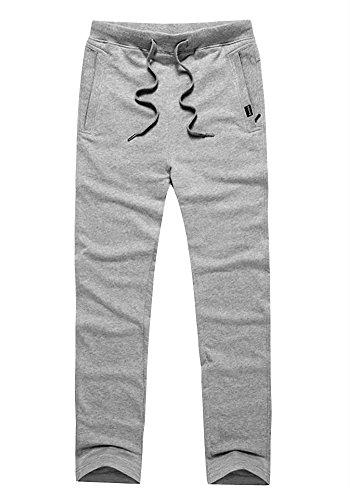 Gabardine Pleats Trousers - 8