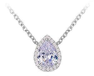 fashionable necklace and pendant,elegant design