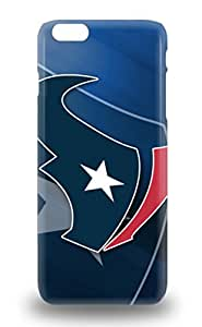 Premium Durable NFL Houston Texans Logo Fashion Tpu Iphone 6 Plus Protective 3D PC Case Cover ( Custom Picture iPhone 6, iPhone 6 PLUS, iPhone 5, iPhone 5S, iPhone 5C, iPhone 4, iPhone 4S,Galaxy S6,Galaxy S5,Galaxy S4,Galaxy S3,Note 3,iPad Mini-Mini 2,iPad Air )