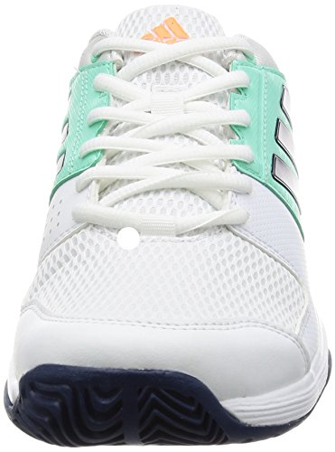 Adidas Barricade Court Damen BB4827