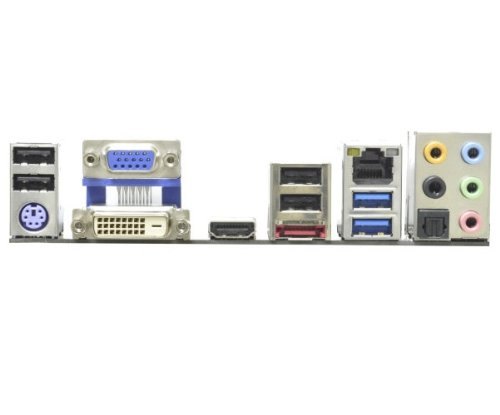 DRIVER FOR ASROCK 880GMHU3S3 AMD SATA2