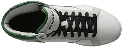 Diesel Grantor - Hommes Chaussures