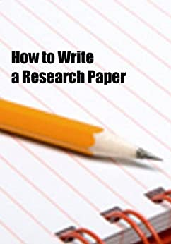 research paper e learning My collection of elearning articles, white papers, blog posts, etc just reached 100 thought i'd share no particular order to these 1 creating passionate users: crash course in learning theory.