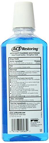2 PACK – Primal Pit Paste – Charcoal Magnesium Daily Detox Deodorant STICK – 2.7 oz 77g
