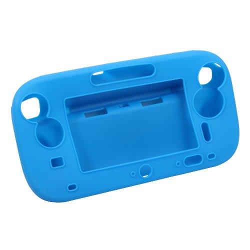 Wii Blue Light - 2