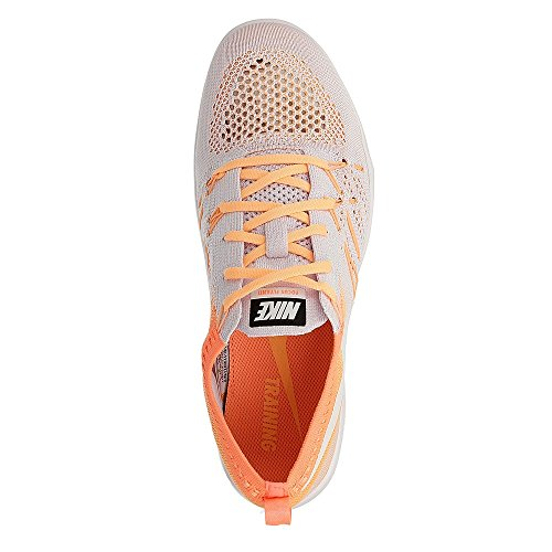 500 Flyknit Trainers 844817 Running White Tr Womens Volt Focus Nike Shoes Light Sneakers Free Summit xwqIA6BFca