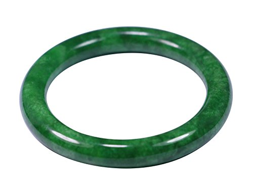 women-nature-handmade-carving-green-jade-jadeite-bracelet-bangle-59mm